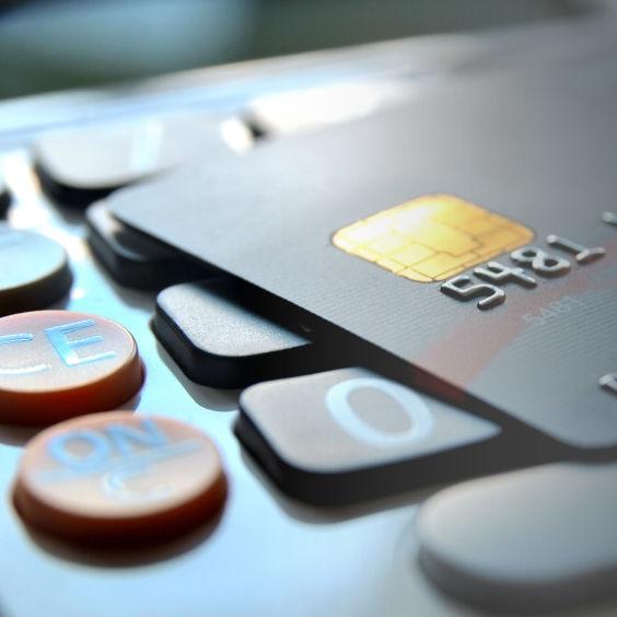 - Litigation loans