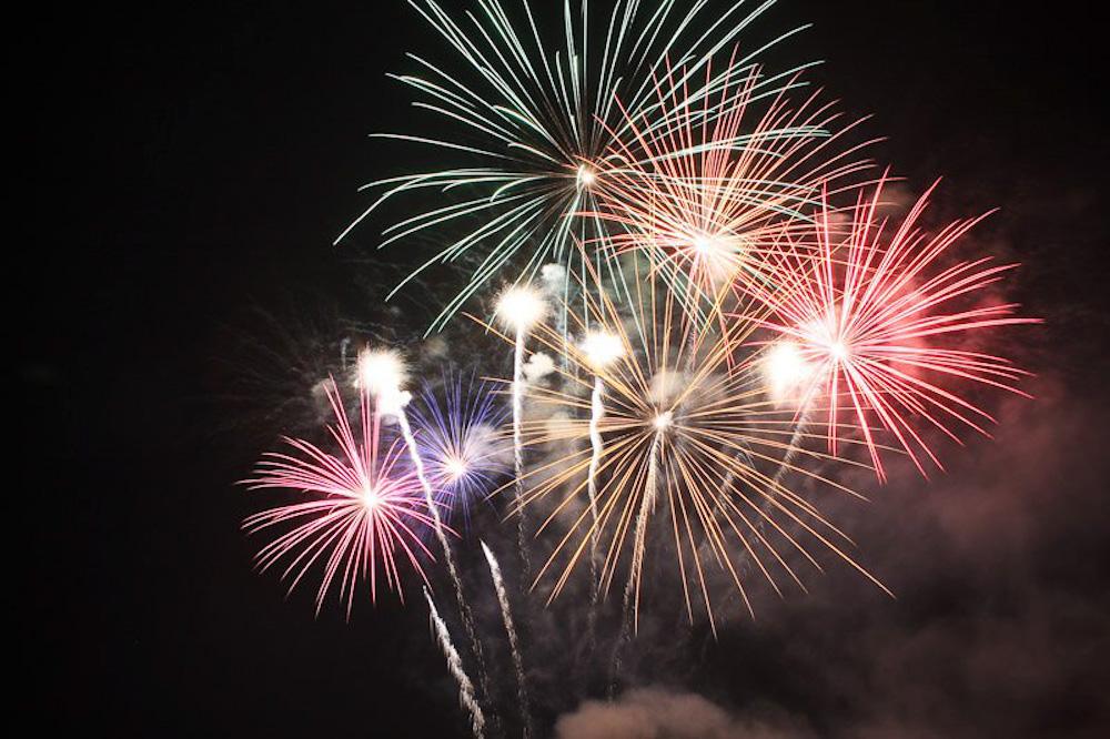 Fireworks Michelle Bodamer 1.jpg