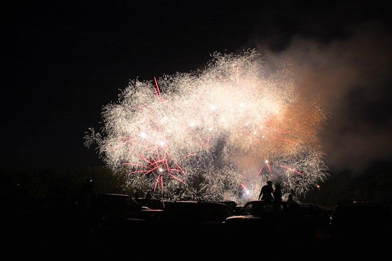 Fireworks 07042011 Michelle Bodamer 3.jpg