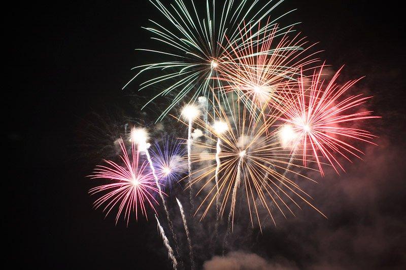 Fireworks 07042011 Michelle Bodamer 4.jpg