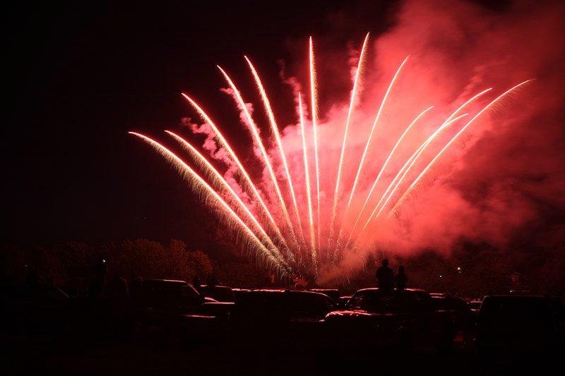 Fireworks 07042011 Michelle Bodamer.jpg