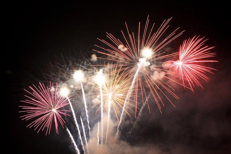 Fireworks 07042011 Michelle Bodamer 2.jpg