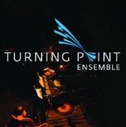 turningpoint_inset.jpg