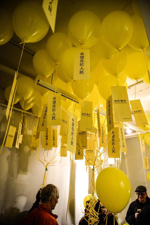 CentreA_ Hong Kong Exile-5.jpg