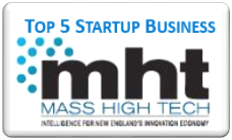 Top Startup Business In New England - Rhode Island