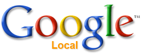Rhode Island Google marketing optimization specialist