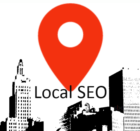 Rhode Island SEO and local citation building services