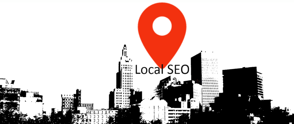 local seo companies - local seo services - rhode island