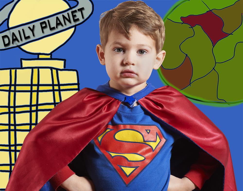 Ethan Superman.jpg