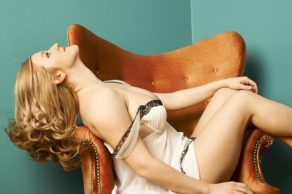 Rachael Boudoir 1121web.jpg