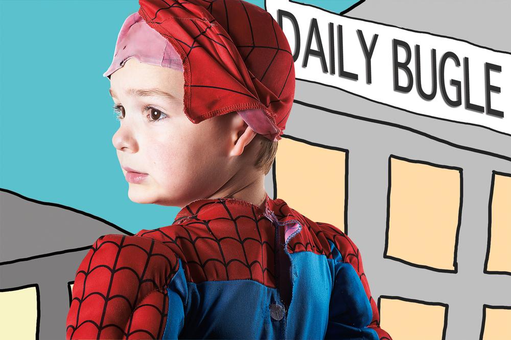 Keller Spider Man 006.jpg