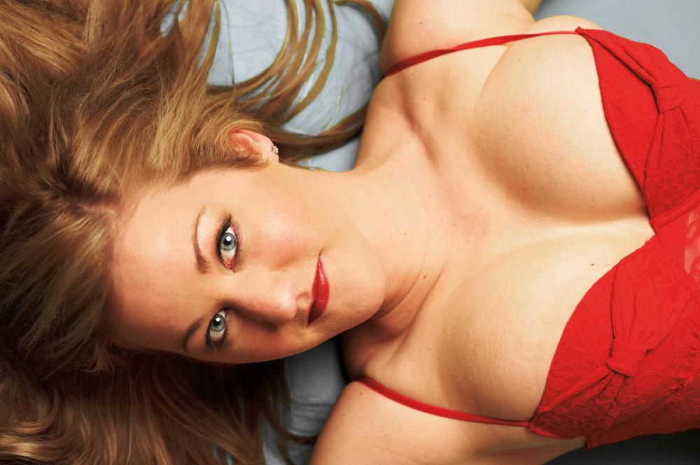 Rachael Boudoir 1012web.jpg