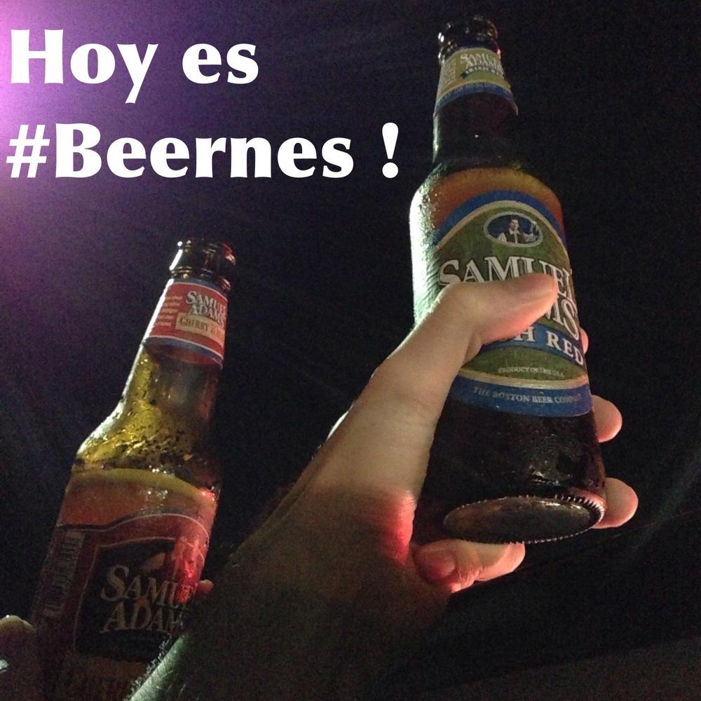 Beernes!-CraftBeerPR.jpg