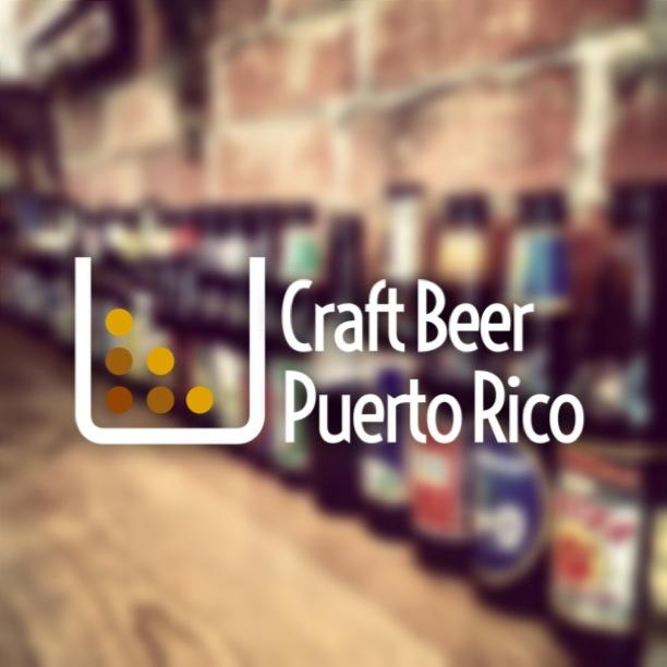 Miercoles-CervezaArtesanal.jpg