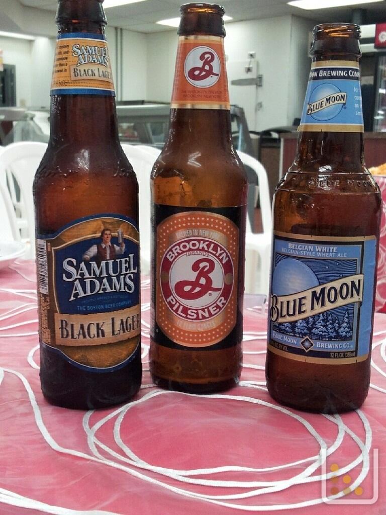 BeerEducationalFest-Coamo-Feb2013-1.JPG