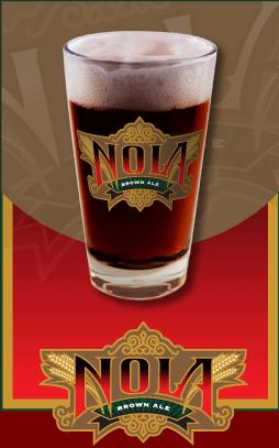 Imagen: NOLA Brewing Company