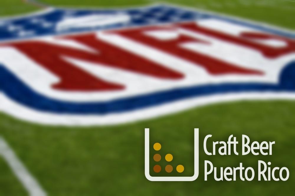 NFL-FootbalField-CBPRLogo-.JPG