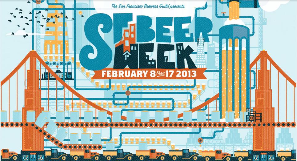 SFBeerWeek-2013-SiteLogo.png