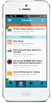 SFBeerWeek-2013-iPhone5.png