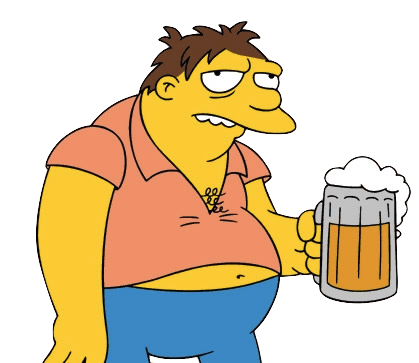 BarneyGumble-beerbelly.png