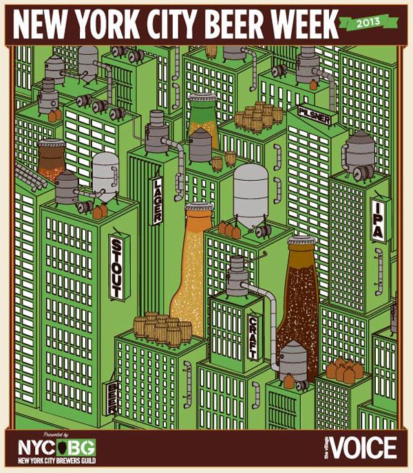 NewYorkCity-BeerWeek-2013-poster.jpg