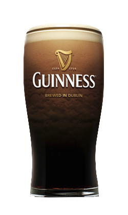 Guinness-Draught.png