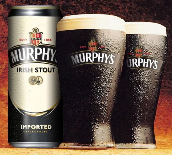 Murphys-stout.jpg