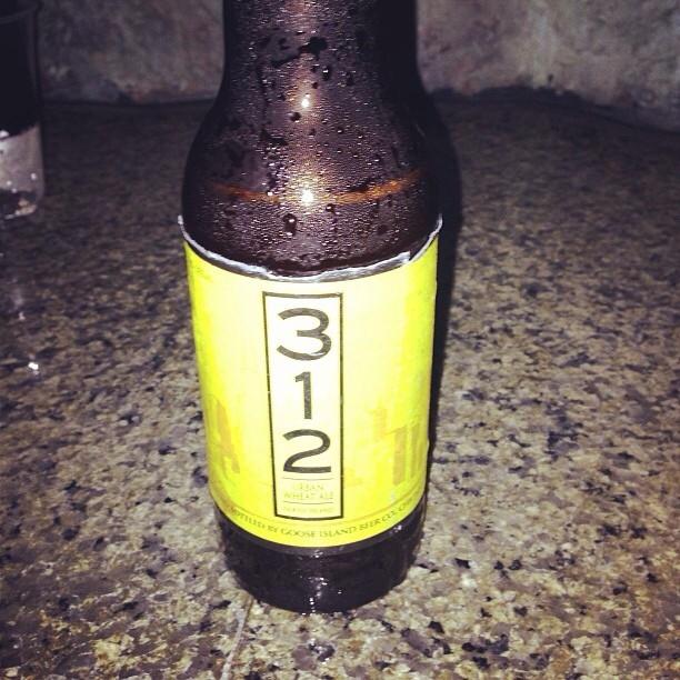 312 vía @wilmagisselle en Instagram