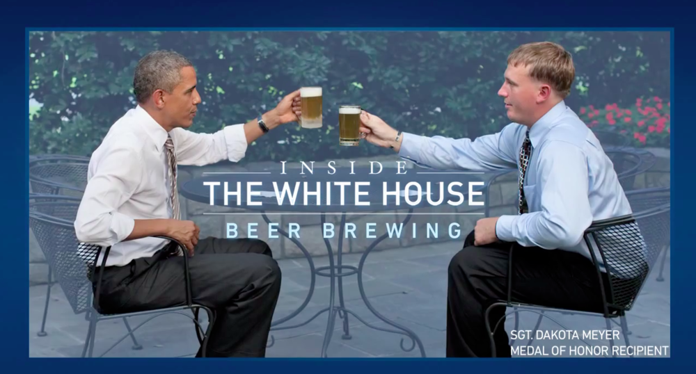 WhiteHouse-HomeBrewing-Video-Image.png