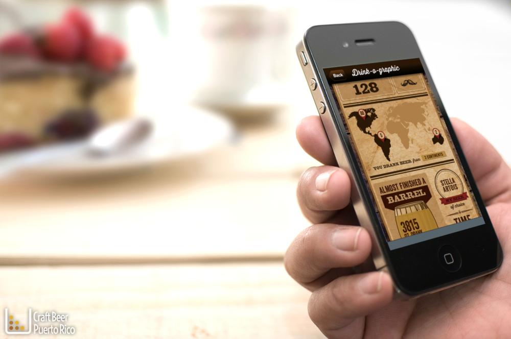 BeerHunt-iPhone.png