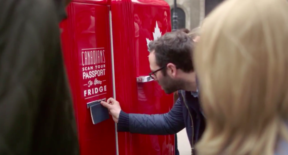 MolsonCanadian-RedFridge.png