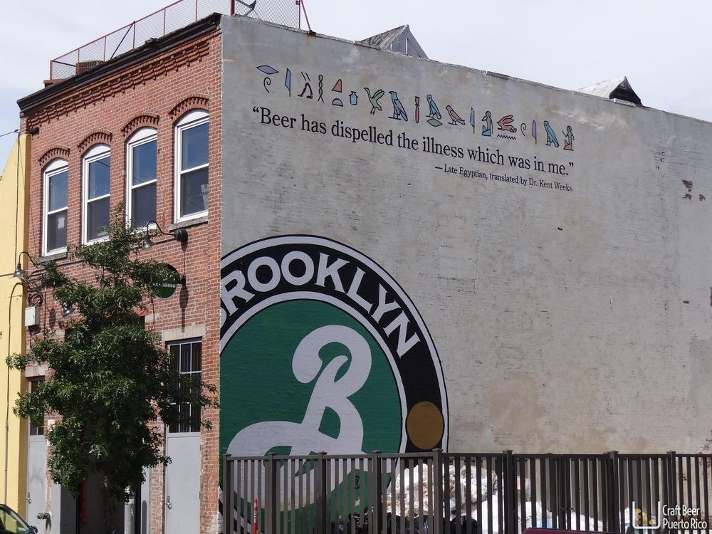 BrooklynBrewery-Visit-1.JPG