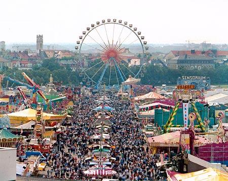 Oktoberfest-Sky-Overview.jpg
