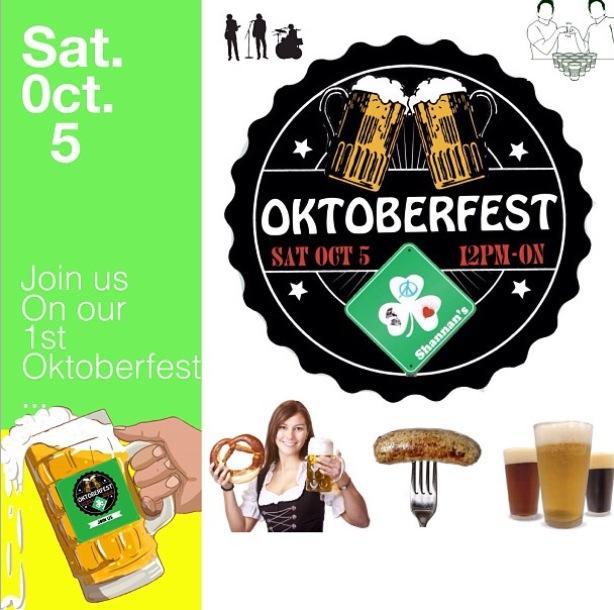 Shannans-Oktoberfest-2013.jpg