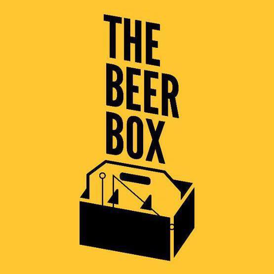 BeerBox-Logo.jpg