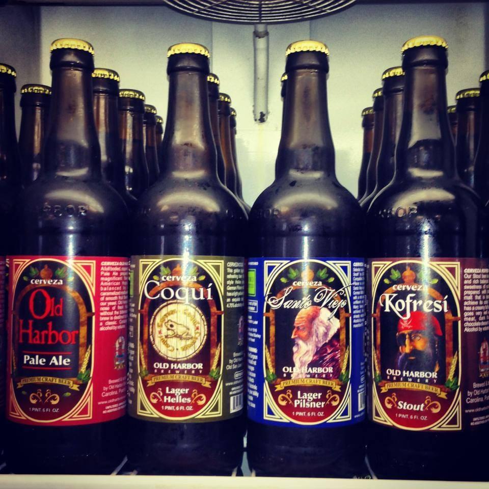 Imagen: Beer Box