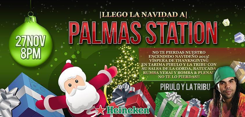 Navidad-PalmasStation-Nov2013-1.jpg