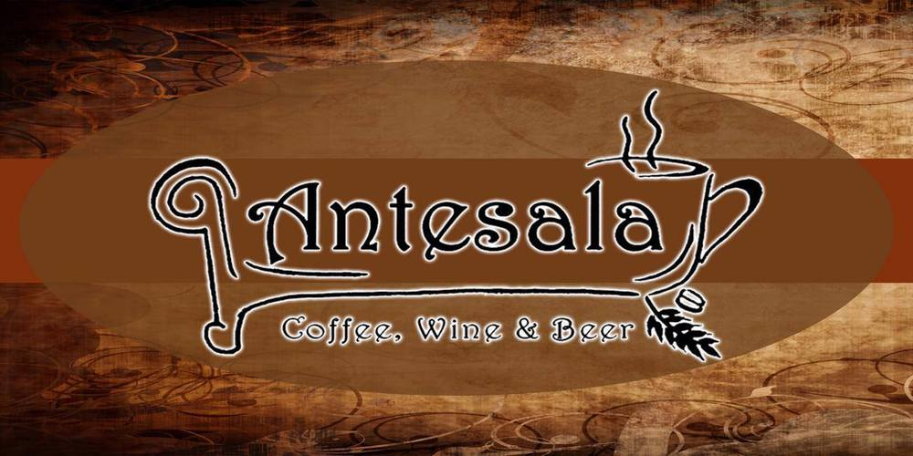Imagen: Antesala