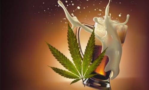 Cerveza-marihuana.jpg