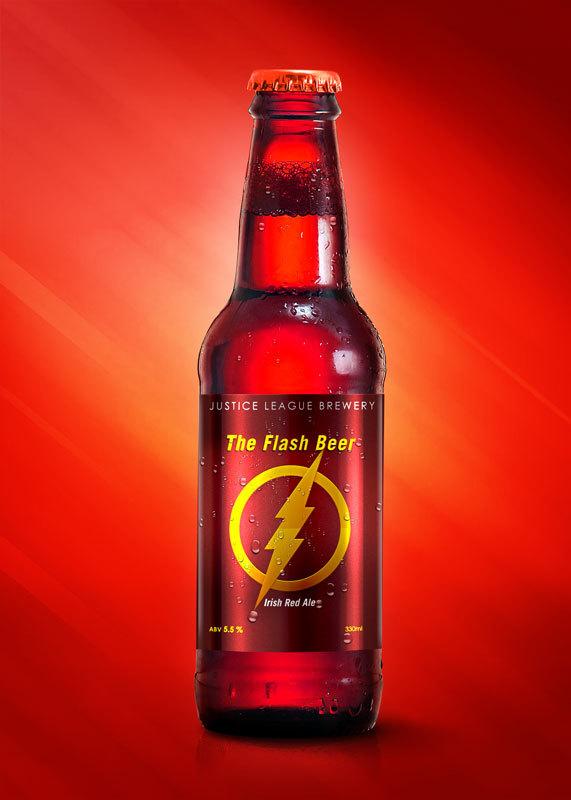 TheFlash-beer.jpg