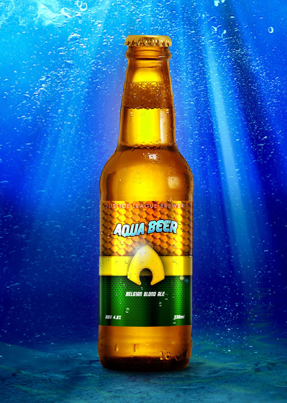 Aqua-Beer.jpg
