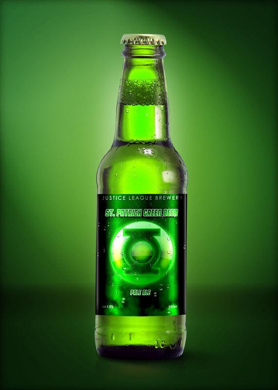 GreenLantern-Beer.jpg