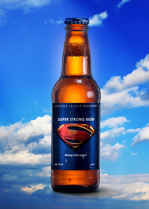 Superman-Beer.jpg