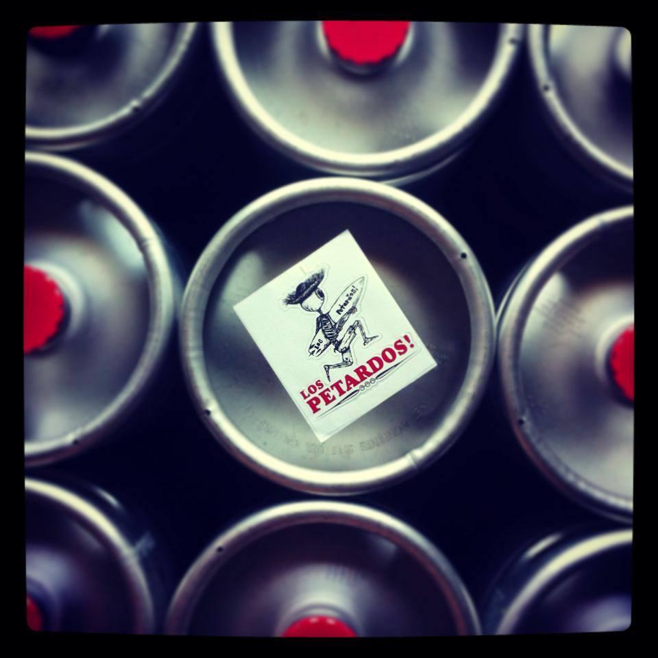 Foto: Boquerón Brewing Company