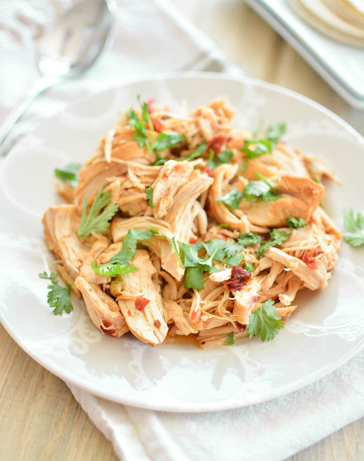 Imagen: CookingandBeer.com