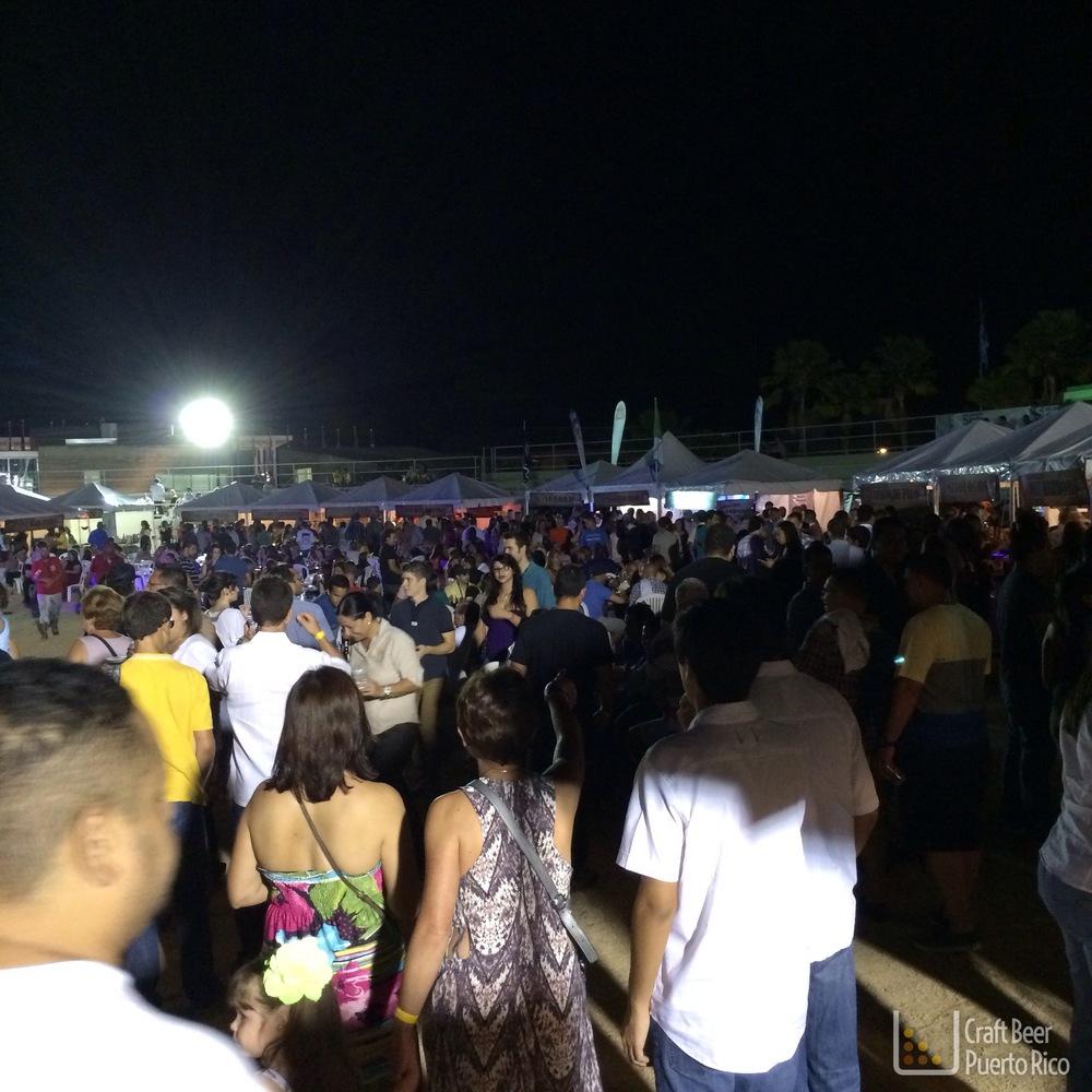 West Beer Fest 2013