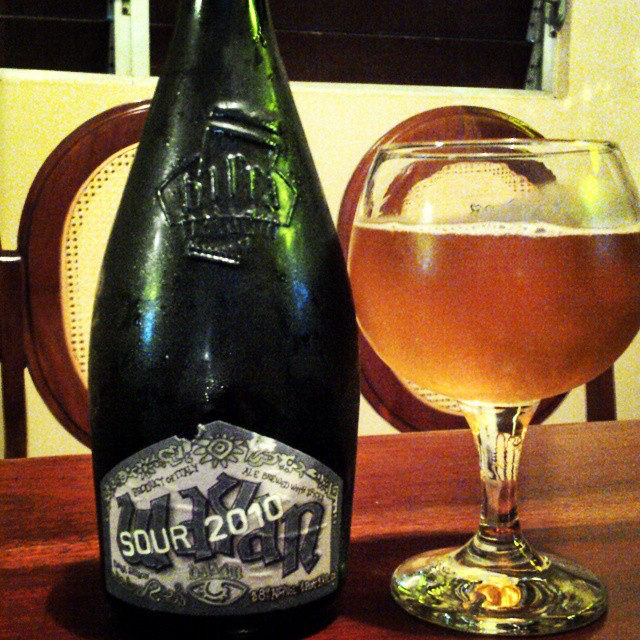 Wayan Sour 2010 vía @cracker8110 en Instagram