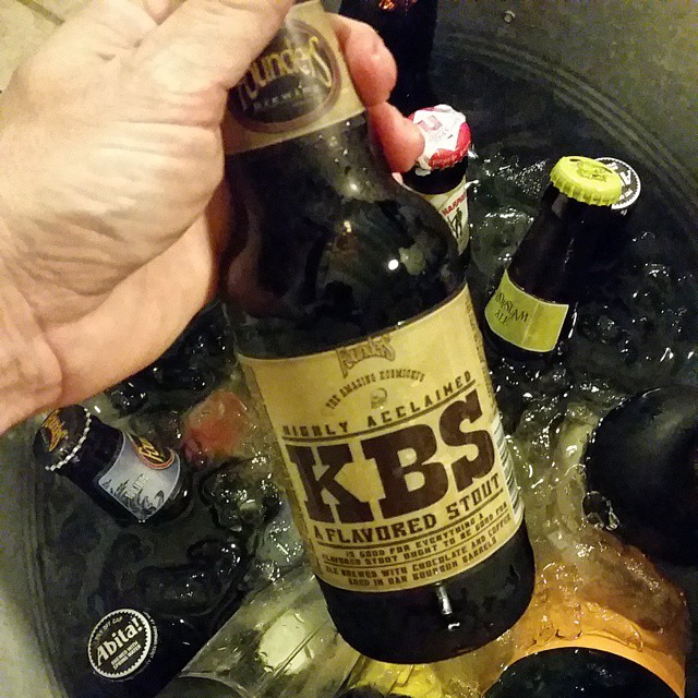 Founders KBS vía @mitchellecintron en Instagram