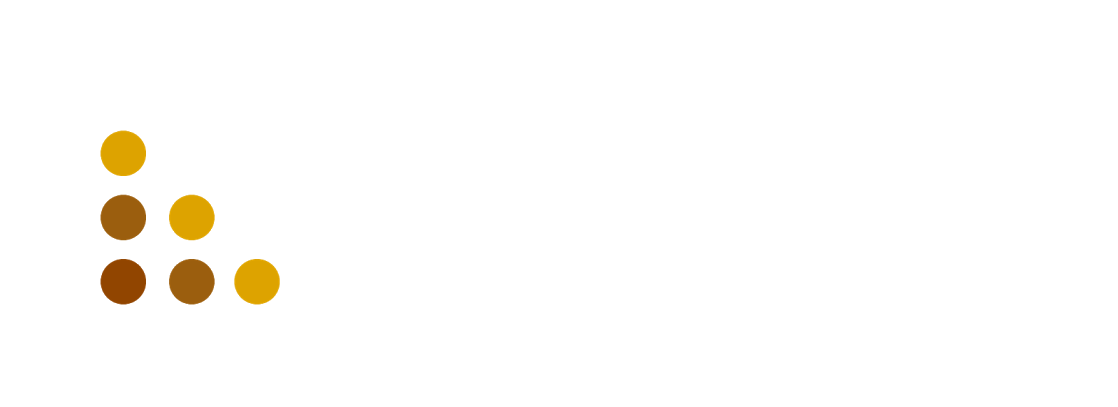 Craft Beer Puerto Rico
