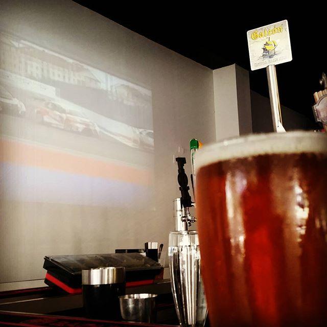 Galeón IPA de Barlovento Brewing vía @rgarcia83 en Instagram
